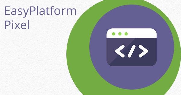 How to implement the EasyPlatform Pixel on your website